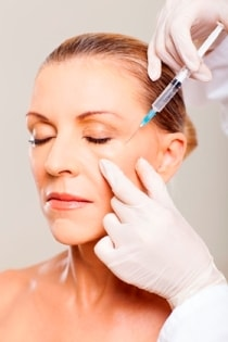 Botox specialists in franklin tn nashville dr brought sprsi how botox works solutioingenieria Image collections