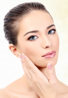 surgery for wrinkled skin
