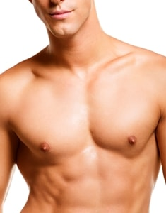 Male Plastic Surgery After Weightloss In Franklin Tn Nashville